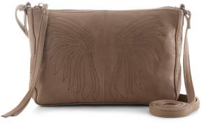 DAY Birger et Mikkelsen & Mood Karley Flap Cross-Body Bag