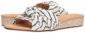 Joie Fabrizia Women's Slide Shoes
