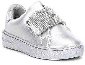 MICHAEL Michael Kors Girls Ivy Candy-T Sneakers