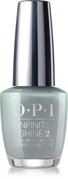 OPI Fiji Infinite Shine 2 Collection