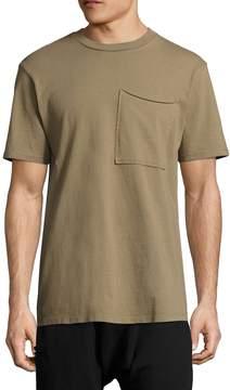 Drifter Men's Ibidem T-Shirt