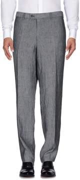 Hiltl Casual pants