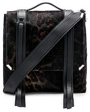 AllSaints Vincent Backpack