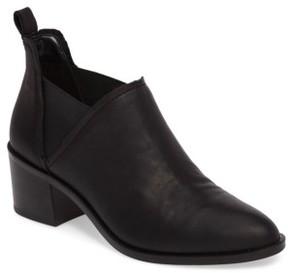 1 STATE Women's 1.state Idrus Block Heel Boot