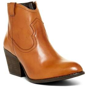 Coolway Brandy Ankle Cowboy Boot