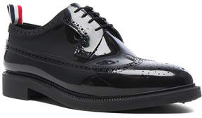 Thom Browne Rubber Brogues