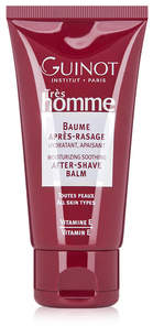 Guinot Baume Hydratant After Shave Balm
