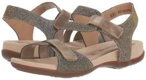 Rieker R3259 Juno 59 Women's Shoes