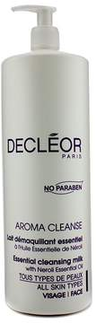 Decleor Aroma Cleanse Essential Cleansing Milk (Salon Size)