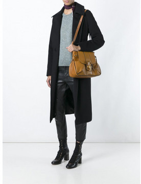 Chloé Medium 'Lexa' shoulder bag