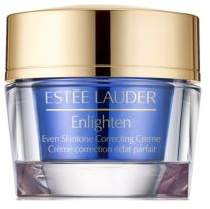 Estee Lauder Enlighten Even Skintone Correcting Creme/1.7 oz.