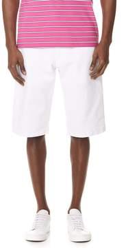 Ami Worker Shorts