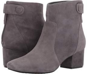 Bandolino Fauna Women's Shoes