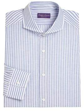 Ralph Lauren Regular-Fit Cotton Shirt