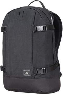 Gregory Peary 22L Backpack