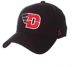 Zephyr Dayton Flyers Finisher Stretch Cap