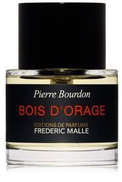 Frédéric Malle Bois D'orage Parfum/1.69 oz