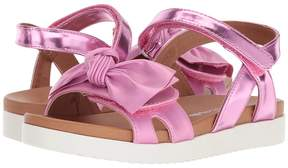 Nina Kaitylyn Girl's Shoes