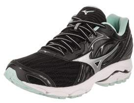 Mizuno Women's Wave Inspire 14 Running Shoe.