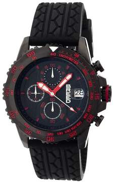 Breed Socrates Collection 6308 Men's Watch