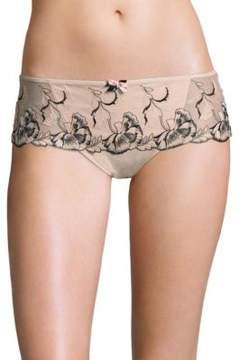 Fantasie Angelina Front Bow Deep Thong