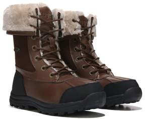 Lugz Women's Tambora Lace Up Winter Boot