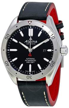 Alpina Alpiner 4 Automatic Men's Watch