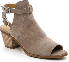 Lucky Brand Women's Bain Sandal