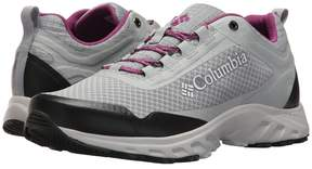 Columbia Irrigon Trail Breeze Women's Shoes