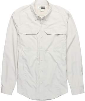 Exofficio BugsAway Viento Shirt
