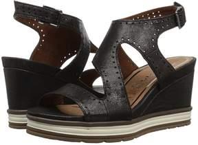 Tamaris Alis 1-1-28031-20 Women's Clog/Mule Shoes