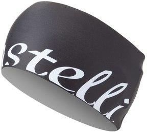 Castelli Viva Donna Headband 8130003