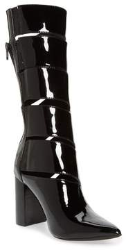 Jeffrey Campbell Stunt Pointy Toe Boot