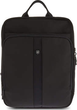 Victorinox Flex Pack three-way-carry daybag