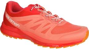 Salomon Sense Pro 2 Running Shoe