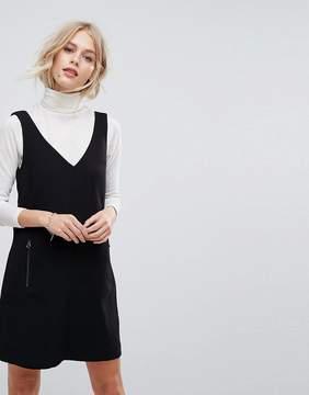 Esprit Pinifore Dress