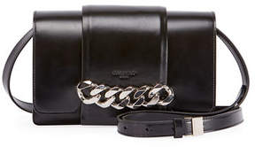 Givenchy Infinity Chain Shoulder Bag