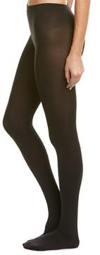 Emilio Cavallini Set Of 2 Tights.