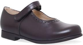Start Rite Start-Rite Delphine Velcro Strap Shoes