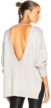 IRO Durson Sweater