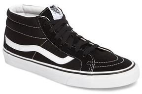 Vans Men's Sk8-Mid Reissue Sneaker