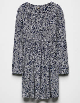 O'Neill Rhianna Girls Dress