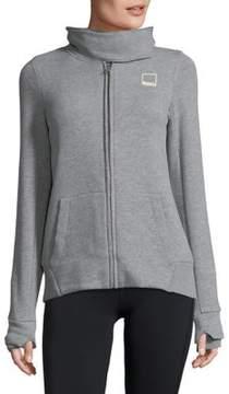 Bench Funnelneck Sweatshirt