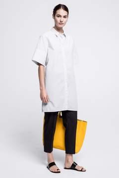 Dagmar | Caddie Shirt | L