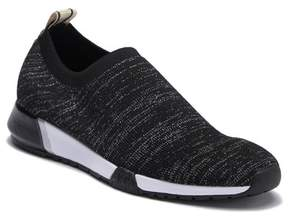 Kenneth Cole Reaction Sandor Slip-On Sneaker