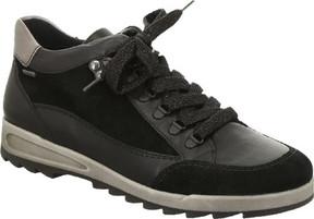 ara Rochelle 44615 Sneaker (Women's)