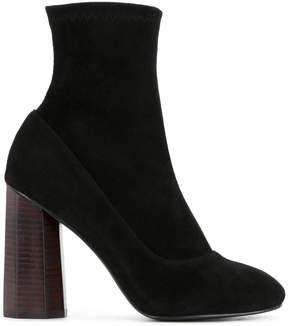 Senso Umar VI boots