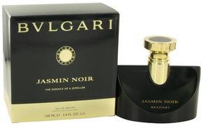 Jasmine Noir by Bvlgari Perfume for Women