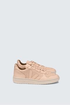 Veja V10 Bastille Sneaker