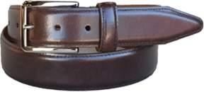 Lejon Holden Belt.